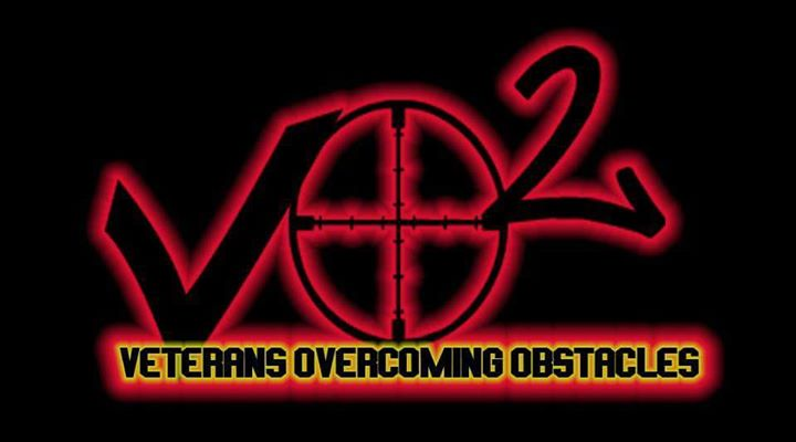 4th Annual Veterans Overcoming Obstacles Golf Tournament
