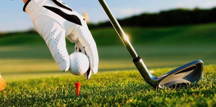 Haynie & Co. Golf Tournament benefiting Sobriety Foundation