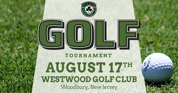Dolan's 5th Annual Bobby Waite Golf Tournament