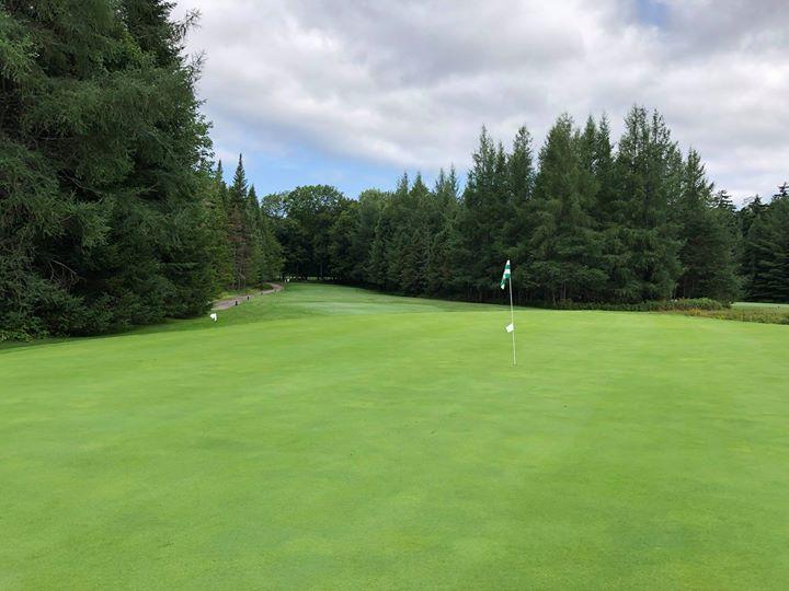 Gary Rudd Memorial Golf Tournament