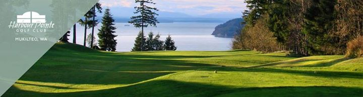 Golf Tournament benefiting Seattle Children's