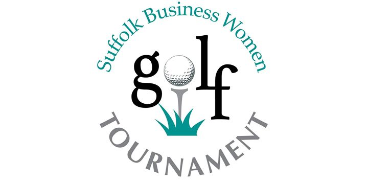 Suffolk Business Women Golf Tournament