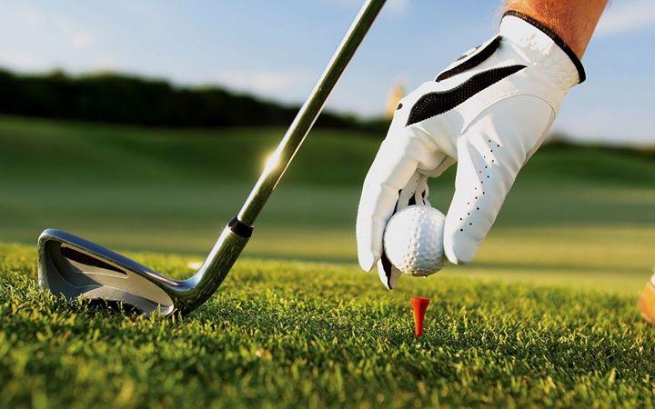 6th Annual FFAS Charity Golf Tournament
