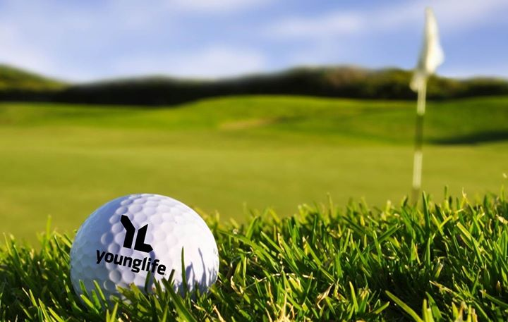 Young Life Golf Tournament