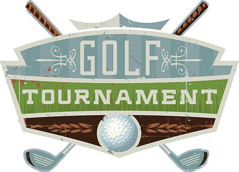 Northwest Quarterback Club Annual Golf Tournament