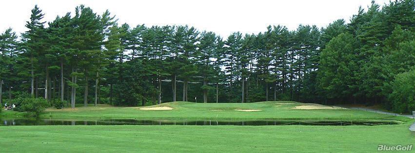 13th Maria E. Pinheiro Memorial Scholarship Golf Tournament