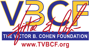TVBCF's 2nd Annual Charity 9 Hole Golf and Putting Challenge