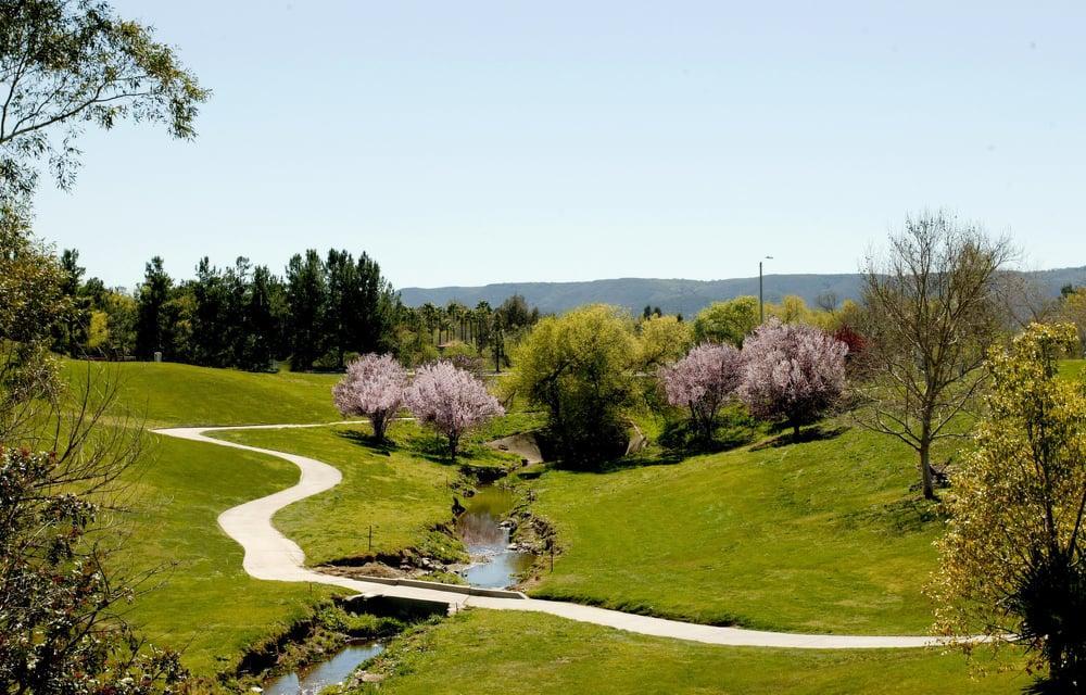 4th Annual Lake Elsinore/Wildomar Elks Golf Tournament 2020