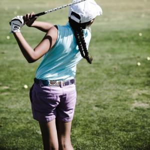 kidgolf