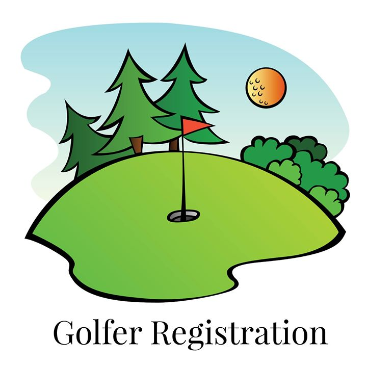 5th Annual Spring Thaw Golf Tournament