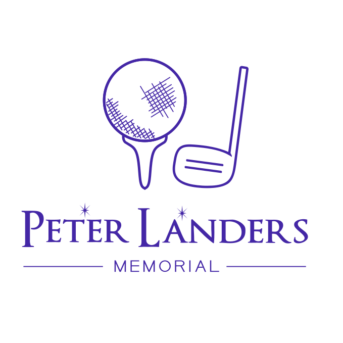 8th Annual Peter Landers Memorial