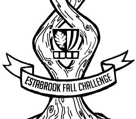 7th Annual Estabrook Fall Challenge PDGA C Tier