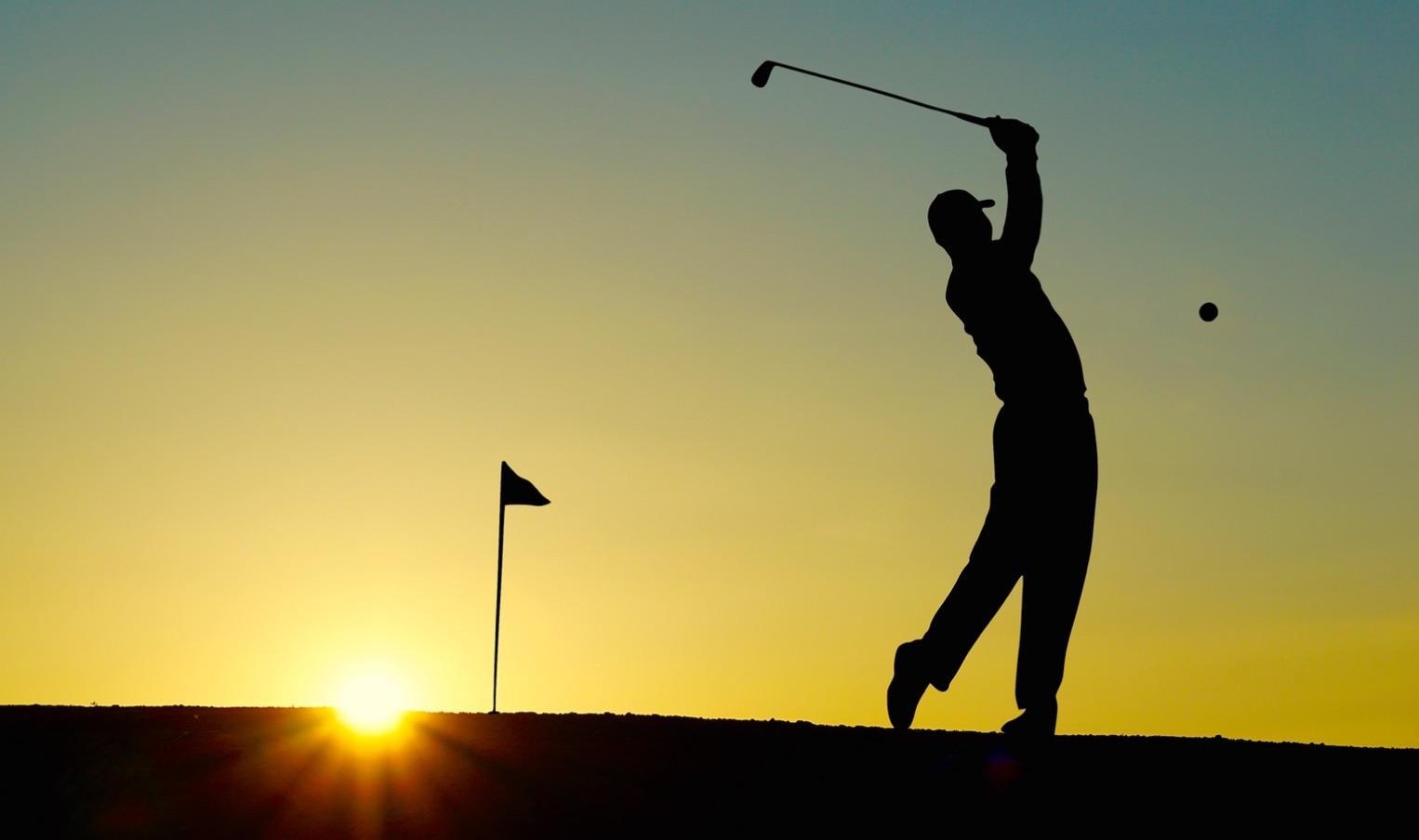 Poway High Alumni Charity Golf Tournament - 2020