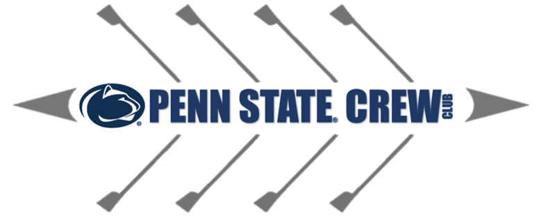 Penn State Crew Golf Outing(Sponsor form)