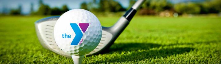 YMCA Golf Tournament