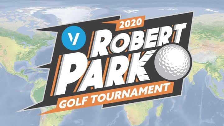 Robert Park Golf Tournament