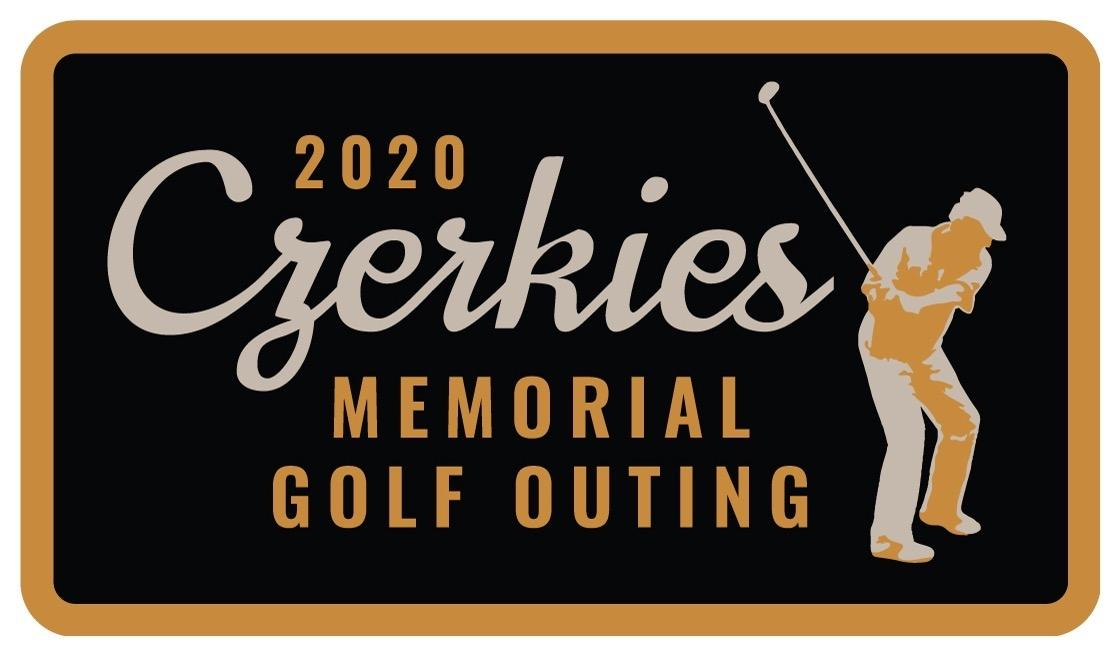 13th Annual Czerkies Memorial Golf Outing