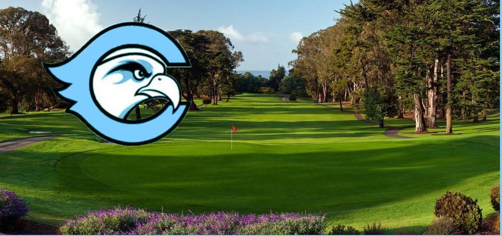 7th Annual Bob Swenson Memorial Golf Tournament