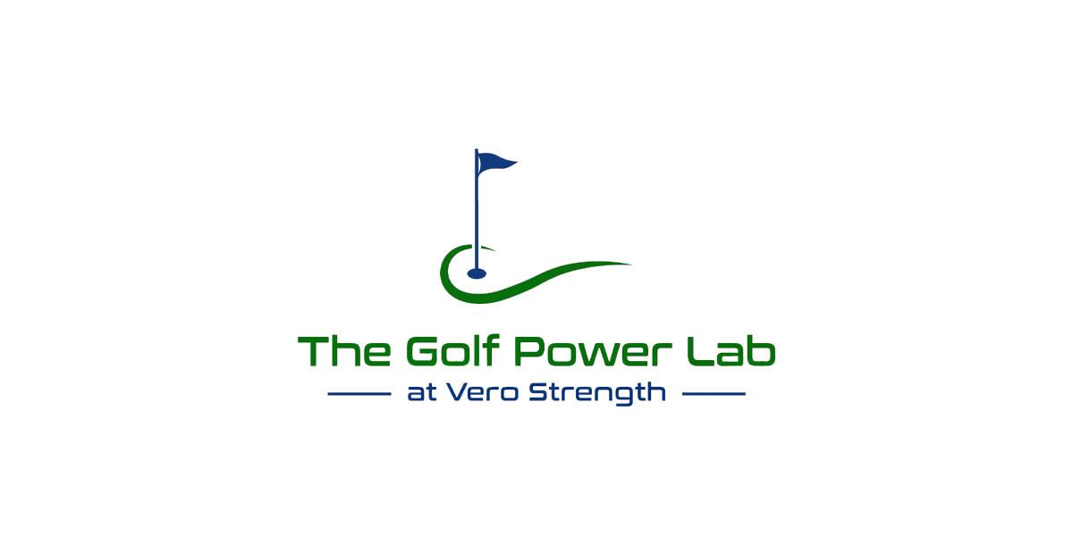 Vero Strength Golf Tournament by Golf Power Lab