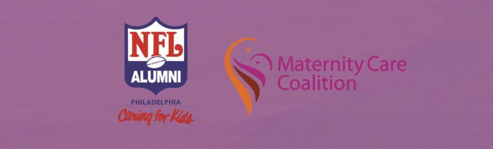 2020 NFL Alumni Philadelphia and MCC Golf Tournament