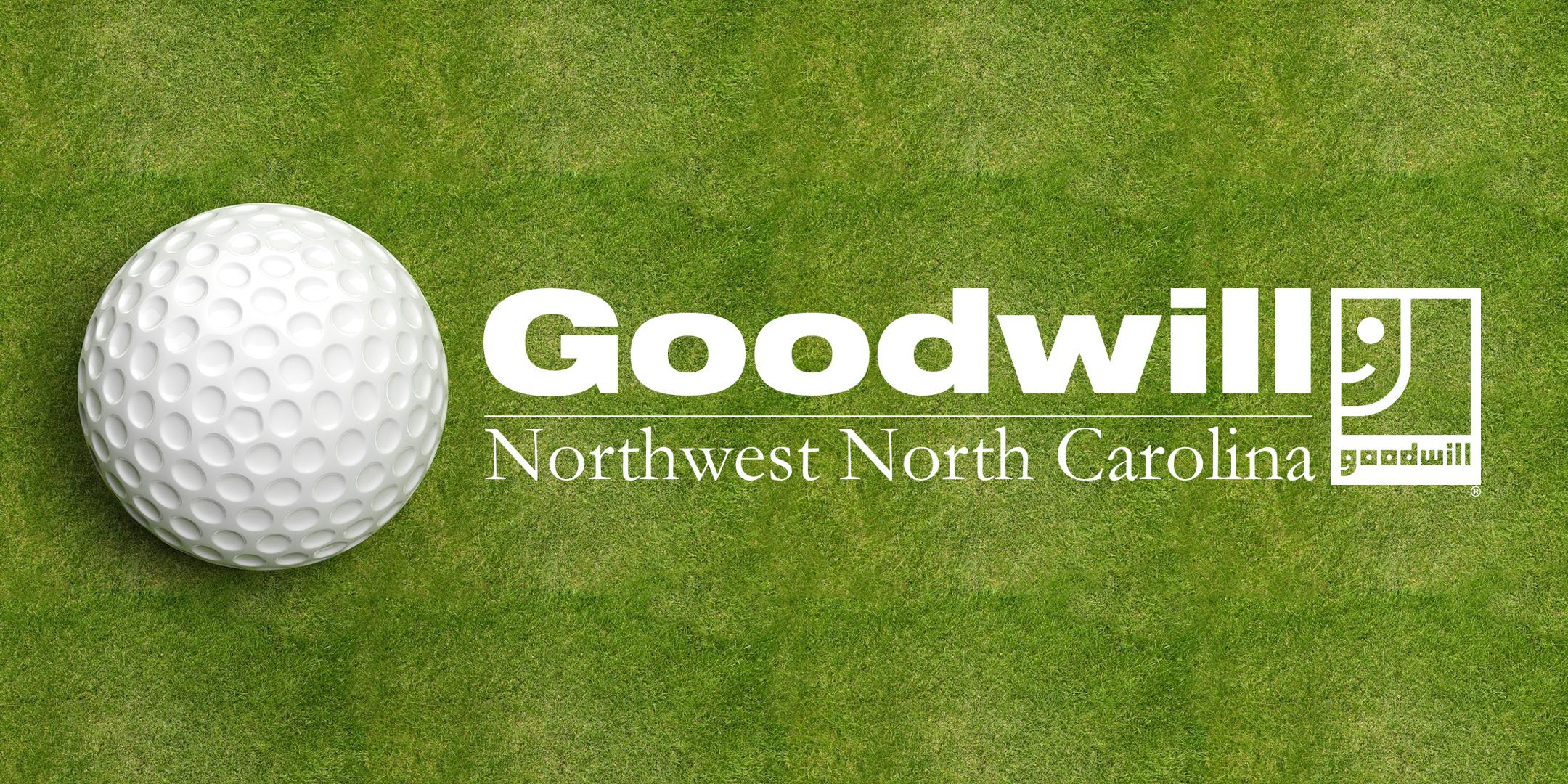 Goodwill Golf Tournament 2020