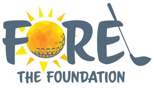 Fore! The Foundation Golf Tournament