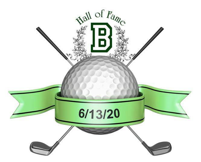 Bartlett High School Athletic Hall of Fame Golf Tournament