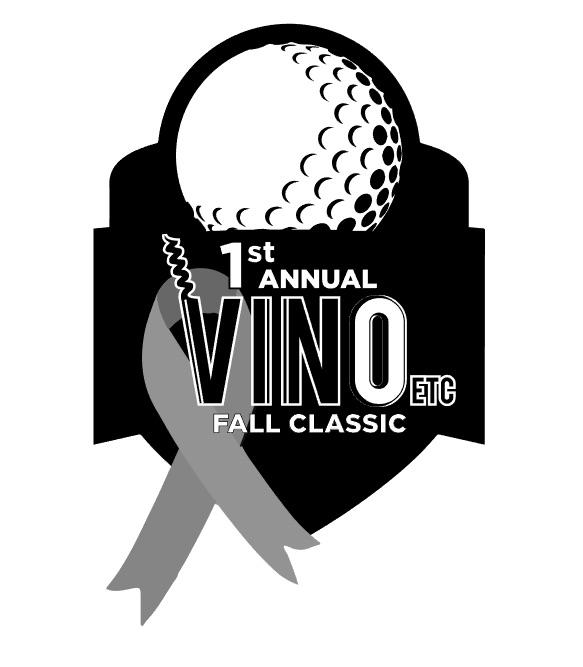Fall Golf Classic Post Party