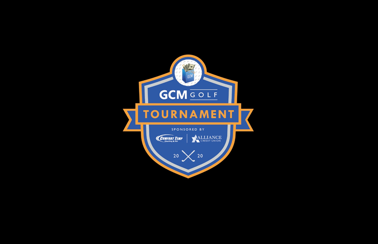GCM Golf Tournament Presented by Comfort Temp and Alliance Credit Union