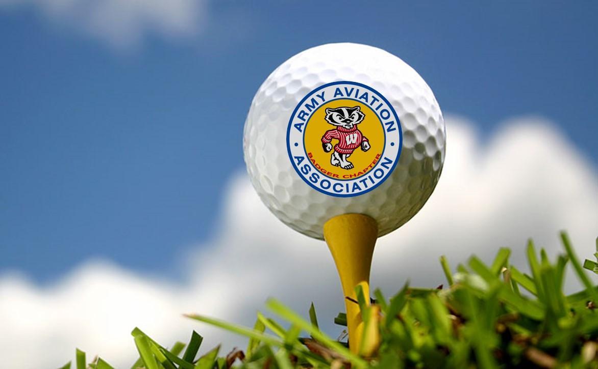 9th Annual Quad-A Golf Scramble