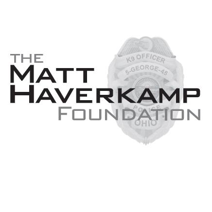 Matt Haverkamp Memorial Golf Outing