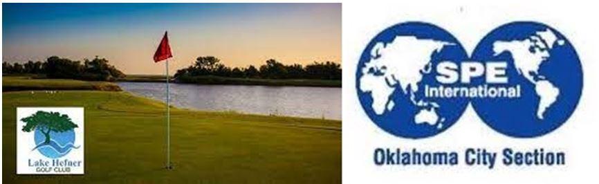 47th Annual SPE-OKC Golf Tournament