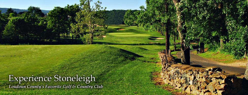 2021 Loudoun County Deputy Sheriff's Association Golf Tournament