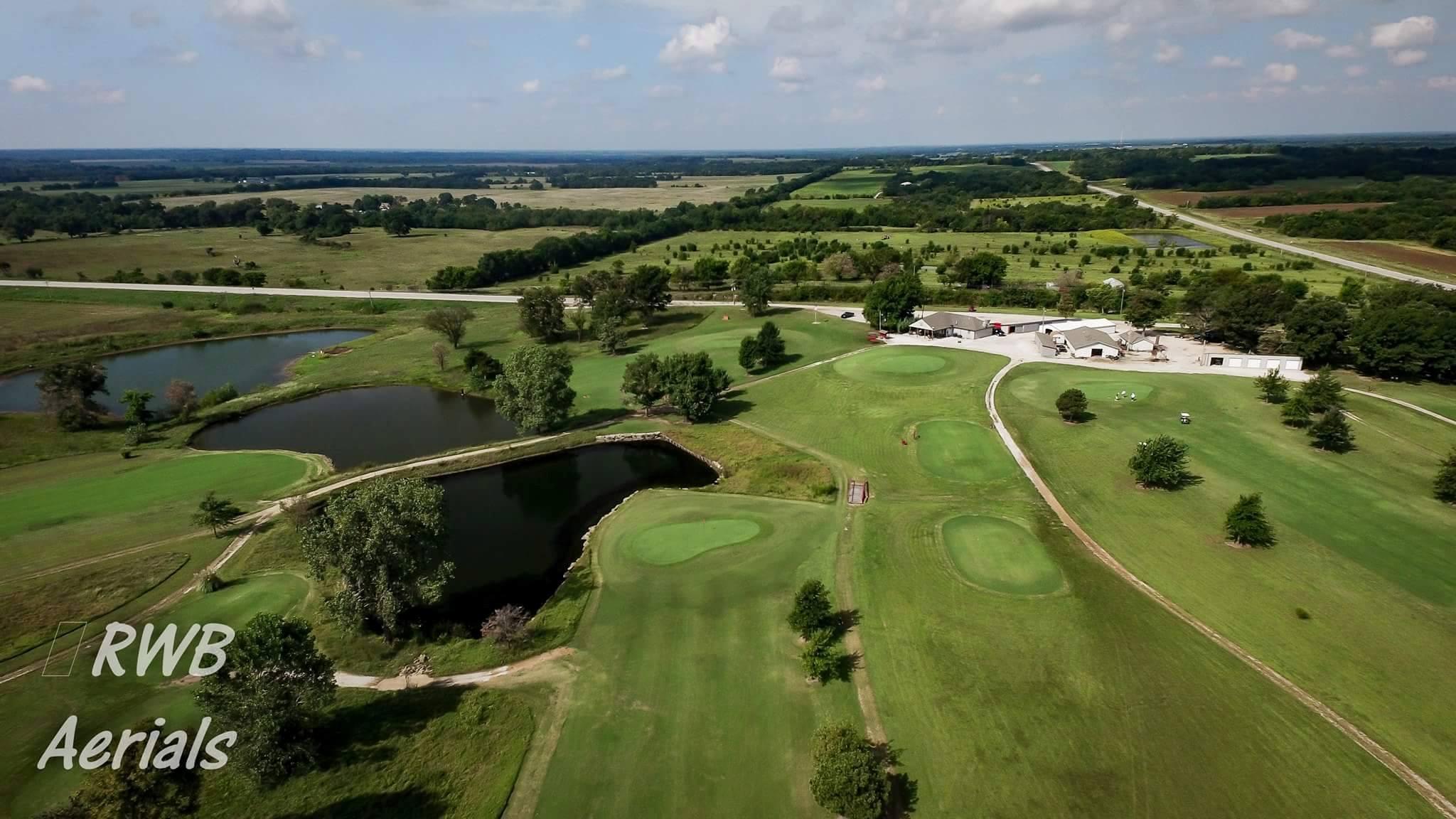 Matt Maloney Memorial Golf Tournament