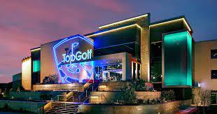 AWS Houston Section Networking and Awards Night, Plus GOLF! May 19, 2021