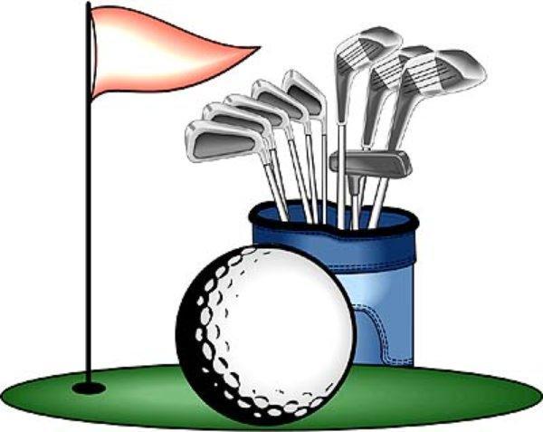 Northwest Michigan Industrial Association Golf Outing