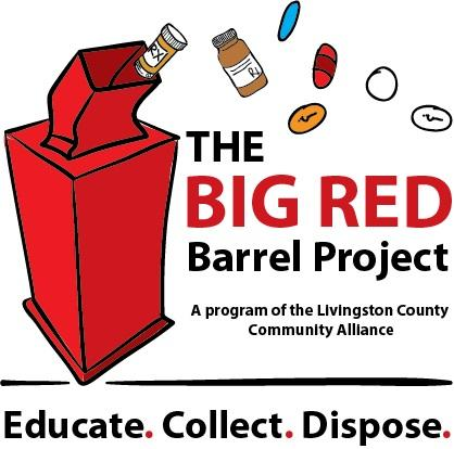 LCCA Golf Outing and Big Red Barrel Celebration