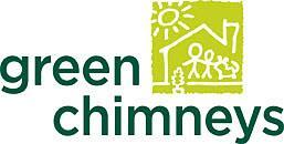 The Samuel B. Ross, Jr. 2021 Green Chimneys Golf Classic