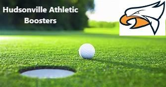 Hudsonville Athletic Boosters Golf Outing