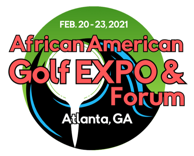 AFRICAN AMERICAN GOLF EXPO AND FORUM