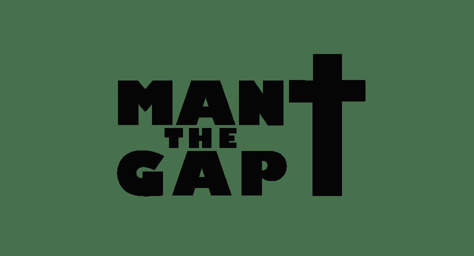 MANtheGAP Golf Tournament