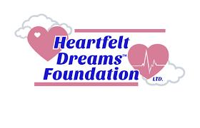 Heartfelt Dreams Foundation Celebrity Golf Classic