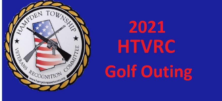 HTVRC Annual Golf Outing