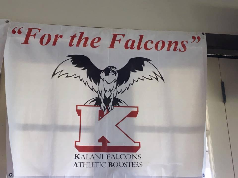 "14th Annual Kalani Athletics ""Thanksforgiving"" Golf Classic"