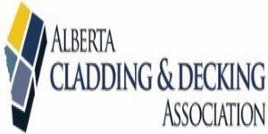 Copy of Alberta Cladding and Decking Association Annual Golf Tournament