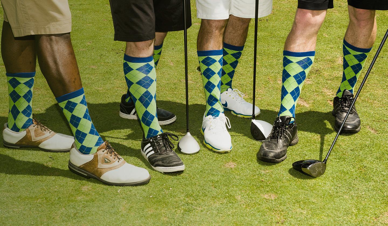 SNG Golf Tournament