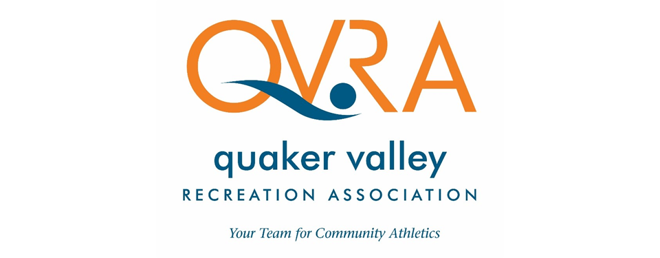 QVRA 1st Annual Charity Golf Outing