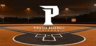 Pirates Baseball Chicago Annual Golf Outing Fundraiser