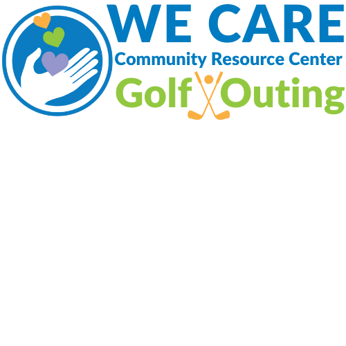 Golf Outing Fundraiser
