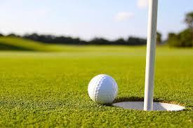 24th Annual CWEA SDS Memorial Classic at Twin Oaks Golf Course